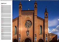 Piemont und Turin (Wandkalender 2019 DIN A2 quer) - Produktdetailbild 6