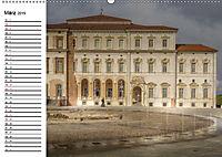 Piemont und Turin (Wandkalender 2019 DIN A2 quer) - Produktdetailbild 3