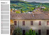 Piemont und Turin (Wandkalender 2019 DIN A2 quer) - Produktdetailbild 10