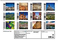 Piemont und Turin (Wandkalender 2019 DIN A2 quer) - Produktdetailbild 13