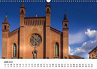 Piemont und Turin (Wandkalender 2019 DIN A3 quer) - Produktdetailbild 6