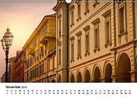 Piemont und Turin (Wandkalender 2019 DIN A3 quer) - Produktdetailbild 11