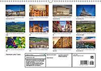 Piemont und Turin (Wandkalender 2019 DIN A3 quer) - Produktdetailbild 13