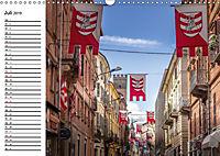 Piemont und Turin (Wandkalender 2019 DIN A3 quer) - Produktdetailbild 7