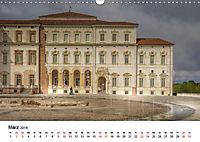 Piemont und Turin (Wandkalender 2019 DIN A3 quer) - Produktdetailbild 3