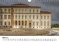 Piemont und Turin (Wandkalender 2019 DIN A4 quer) - Produktdetailbild 3