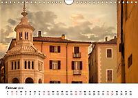 Piemont und Turin (Wandkalender 2019 DIN A4 quer) - Produktdetailbild 2