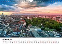 Piemont und Turin (Wandkalender 2019 DIN A4 quer) - Produktdetailbild 12