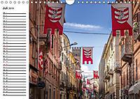 Piemont und Turin (Wandkalender 2019 DIN A4 quer) - Produktdetailbild 7