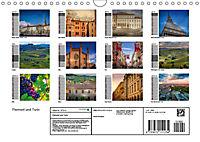 Piemont und Turin (Wandkalender 2019 DIN A4 quer) - Produktdetailbild 13