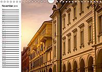 Piemont und Turin (Wandkalender 2019 DIN A4 quer) - Produktdetailbild 11