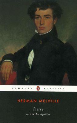 Pierre, Herman Melville