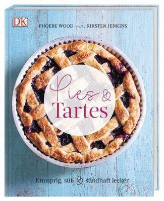 Pies & Tartes