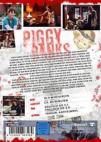 Piggy Banks - Produktdetailbild 1