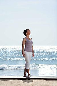 Pilates - Standin Balance - Produktdetailbild 1