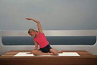 Pilates Workout Basic mit Anette Alvaredo - Produktdetailbild 1