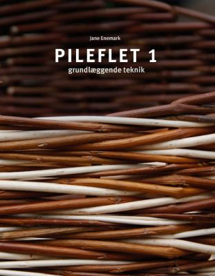 Pileflet 1, Jane Enemark