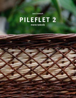Pileflet 2, Jane Enemark