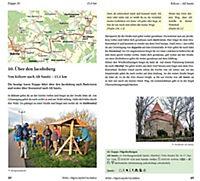 Pilgern auf der Via Baltica - Produktdetailbild 2