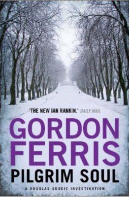 Pilgrim Soul, Gordon Ferris