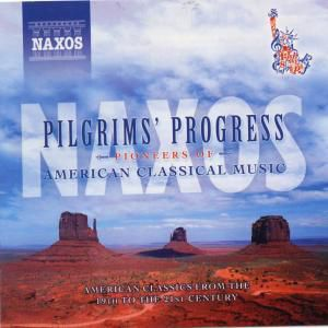 Pilgrim's Progress, Diverse Interpreten