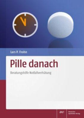 Pille danach, Lars P. Frohn