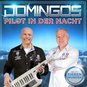 Pilot In Der Nacht, Domingos