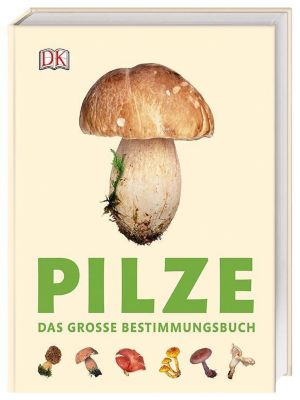 Pilze, Thomas Læssøe