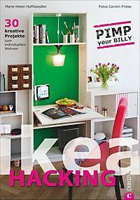 mein ikea buch jetzt portofrei bei bestellen. Black Bedroom Furniture Sets. Home Design Ideas