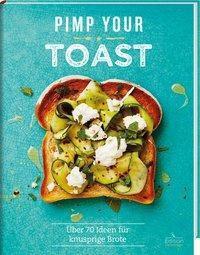 Pimp your Toast