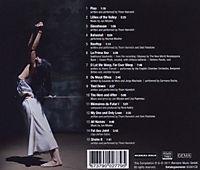 Pina - tanzt, tanzt, sonst sind wir verloren - Produktdetailbild 1
