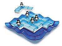 Pinguintanz (Spiel) - Produktdetailbild 1