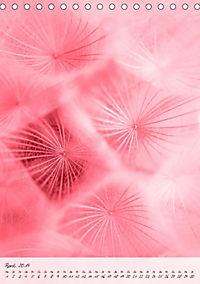 Pink Art (Tischkalender 2019 DIN A5 hoch) - Produktdetailbild 4