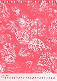 Pink Art (Tischkalender 2019 DIN A5 hoch) - Produktdetailbild 7