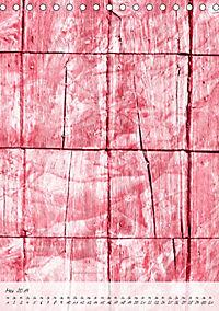 Pink Art (Tischkalender 2019 DIN A5 hoch) - Produktdetailbild 5