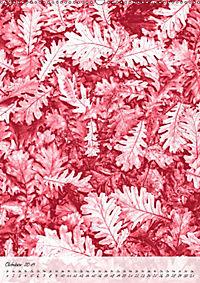 Pink Art (Wandkalender 2019 DIN A2 hoch) - Produktdetailbild 10