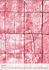 Pink Art (Wandkalender 2019 DIN A2 hoch) - Produktdetailbild 5