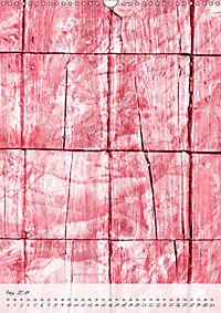 Pink Art (Wandkalender 2019 DIN A3 hoch) - Produktdetailbild 5
