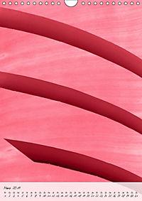 Pink Art (Wandkalender 2019 DIN A4 hoch) - Produktdetailbild 3