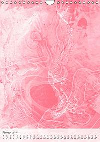 Pink Art (Wandkalender 2019 DIN A4 hoch) - Produktdetailbild 2