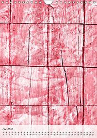 Pink Art (Wandkalender 2019 DIN A4 hoch) - Produktdetailbild 5