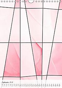 Pink Art (Wandkalender 2019 DIN A4 hoch) - Produktdetailbild 9