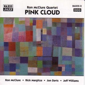 Pink Cloud, Ron Mcclure Quartett, Ron Quartet Mcclure