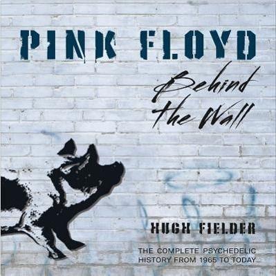 Pink Floyd, Randy Fielder