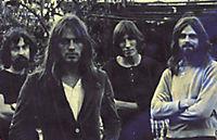 Pink Floyd - Live at Pompeji: The Director's Cut - Produktdetailbild 7