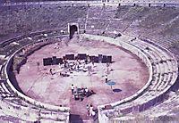 Pink Floyd - Live at Pompeji: The Director's Cut - Produktdetailbild 6