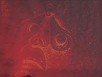 Pink Floyd - Live at Pompeji: The Director's Cut - Produktdetailbild 5