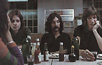 Pink Floyd - Live at Pompeji: The Director's Cut - Produktdetailbild 9