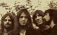 Pink Floyd - Live at Pompeji: The Director's Cut - Produktdetailbild 2