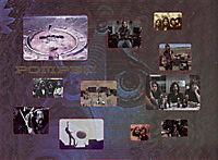 Pink Floyd - Live at Pompeji: The Director's Cut - Produktdetailbild 4
